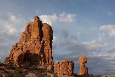 2009F Moab