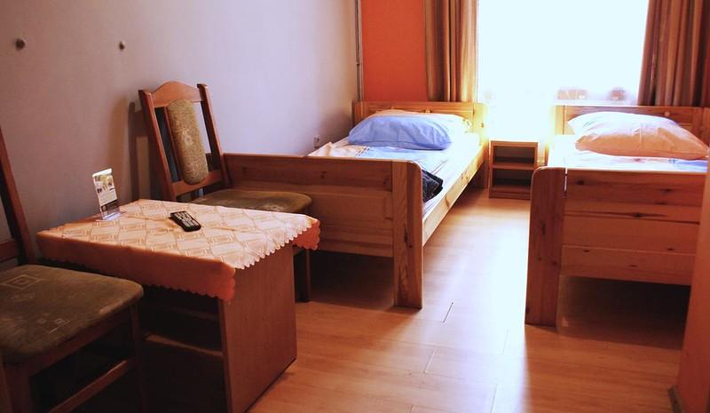 green-hotel-krakow.jpg