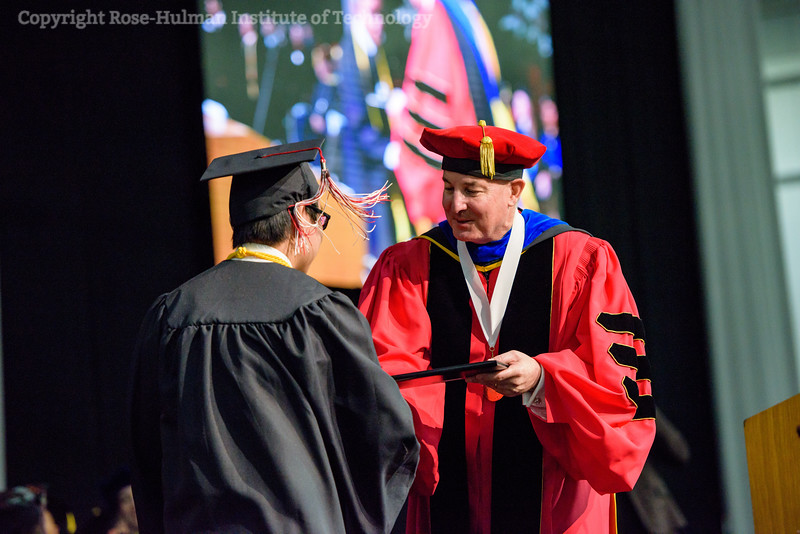 RHIT_Commencement_Day_2018-19272.jpg