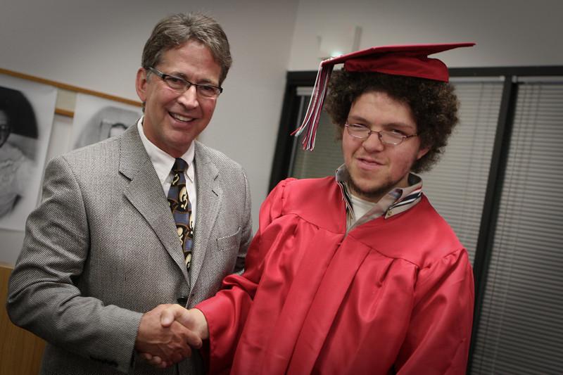 SCOE Graduation Part 1-109.jpg