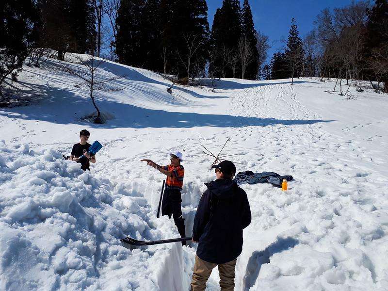 Grade 11 Expedition-Niigata Snow-20190312_121007-2018-19.jpg
