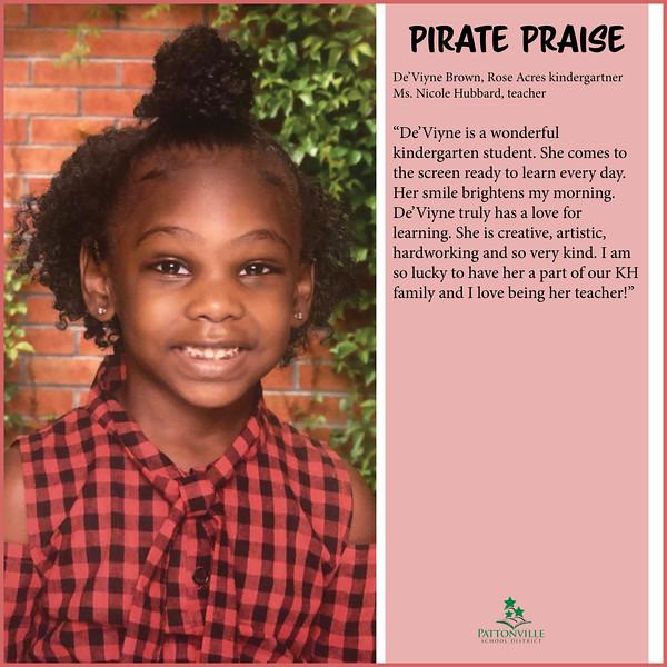 Pirate Praise Brown K.jpg