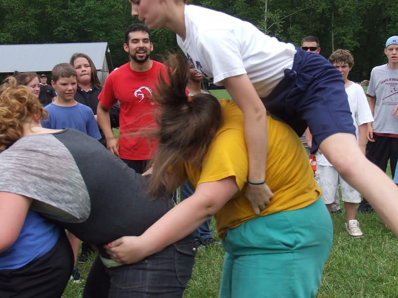 Camp Hosanna 2012  Week 1 and 2 418.JPG