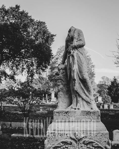 Graceland110218-167.jpg
