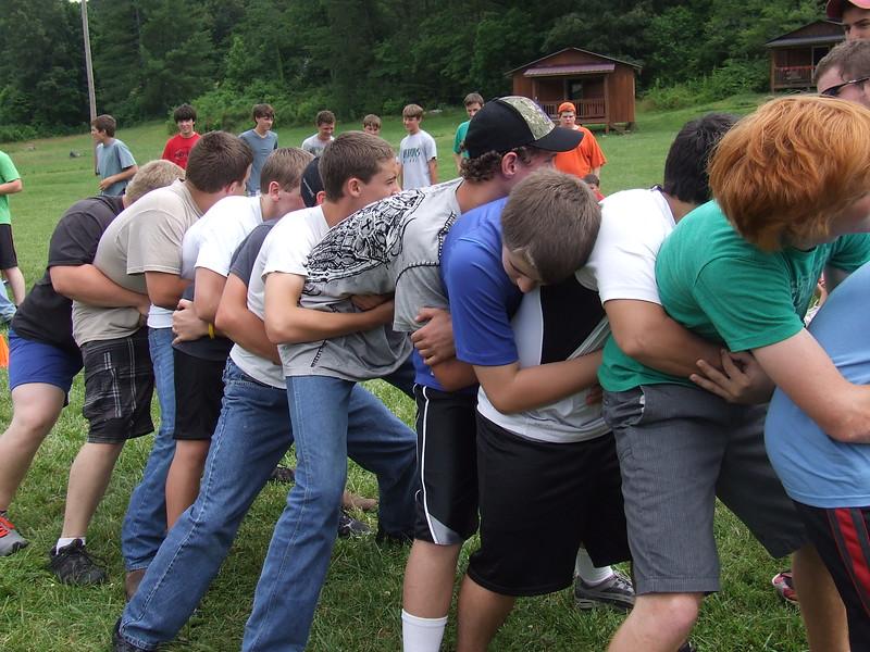 Camp Hosanna 2012  Week 1 and 2 523.JPG