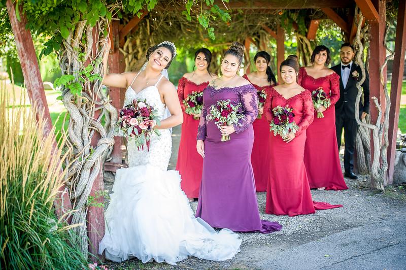 Valeria + Angel wedding -446.jpg