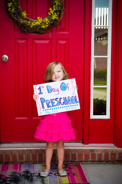 Ada Cain's First Day of Preschool - 09SEP14-9184.jpg