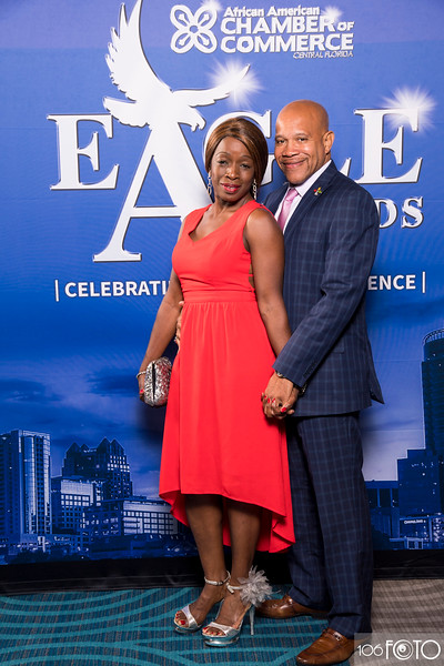 EAGLE AWARDS GUESTS IMAGES by 106FOTO - 067.jpg