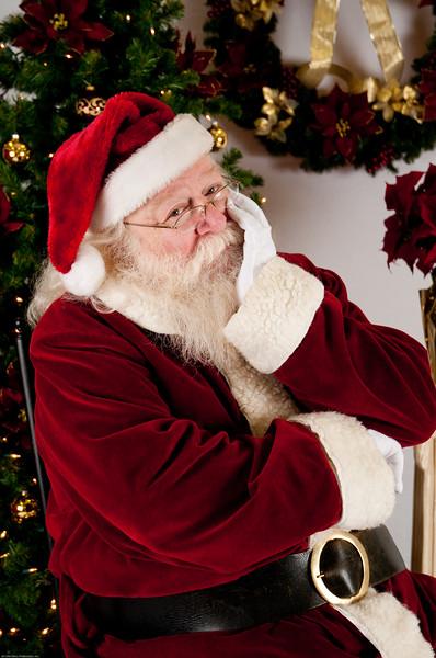 KRK with Santa 2011-7.jpg
