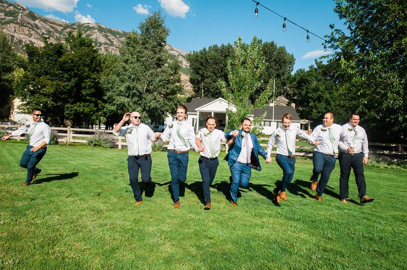 Kupka wedding photos-766.jpg