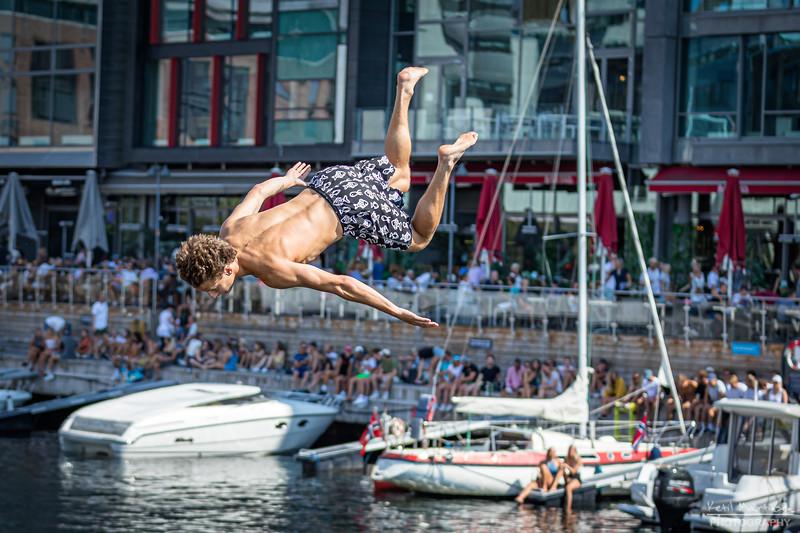 2019-08-03 Døds Challenge Oslo-141.jpg