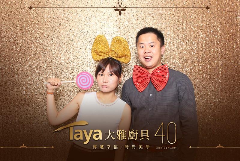 7.6_Taya34.jpg