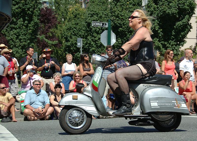 GayPrideParade-20070807-51A.jpg