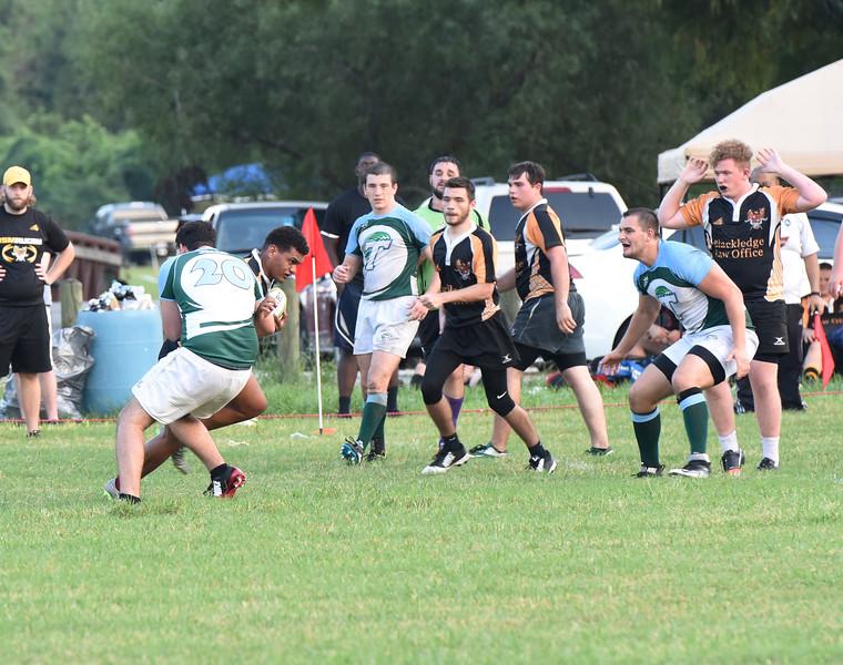 Tulane Rugby 2016 233.JPG