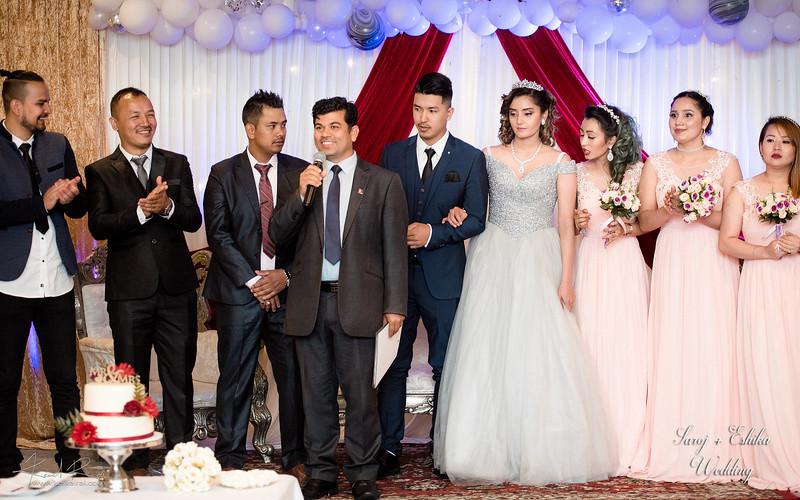 Saroj Eshika Wedding - Web_final (308).jpg