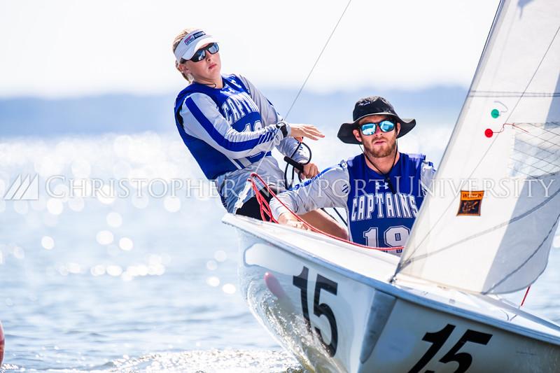 20190910_Sailing_068.jpg