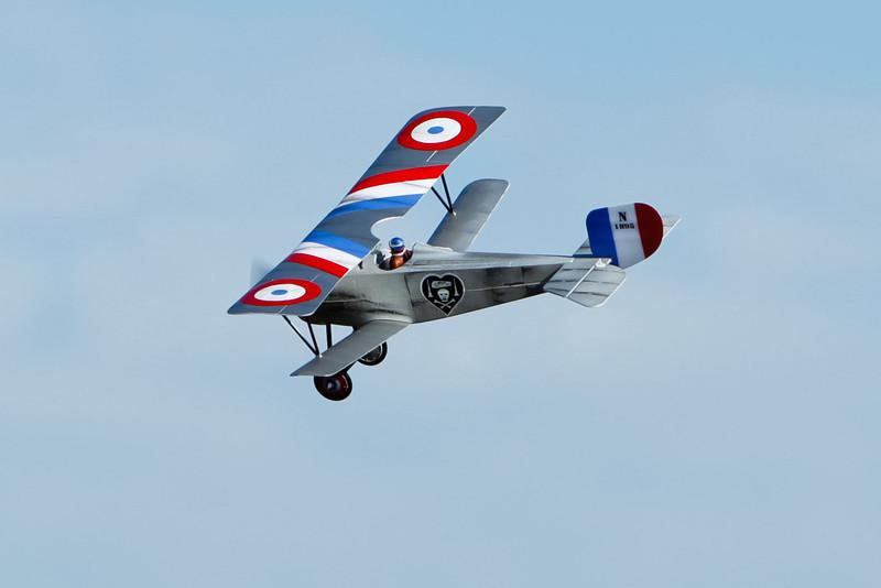 FZ_Nieuport17_15.jpg