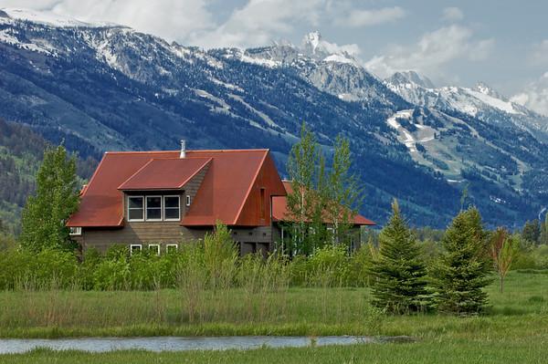 HHR Ranch