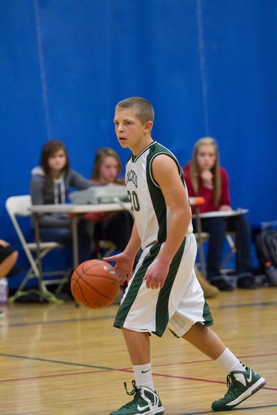 aau basketball 2012-0067.jpg