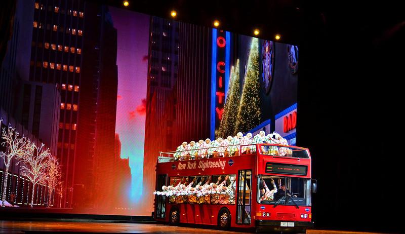New York Day1 11-23-2011 92.JPG