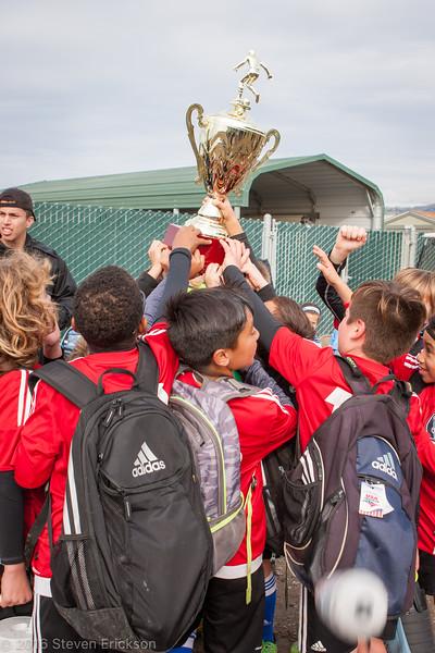 Association Cup Tournament SJEQ Red 2016-0138.jpg
