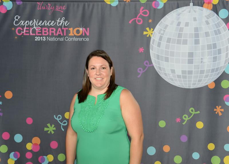 NC '13 Awards - A2 - II-114_27587.jpg