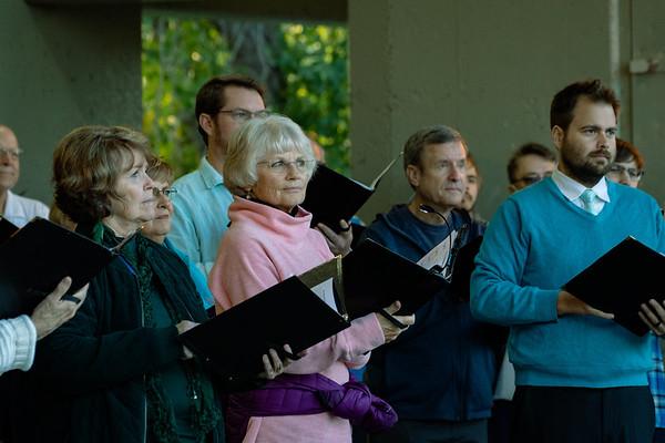 09.30.21 The Larimer Chorale