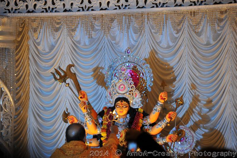 2014-10-05_DurgaPuja_Kallol_Day3@SomersetNJ_10.jpg