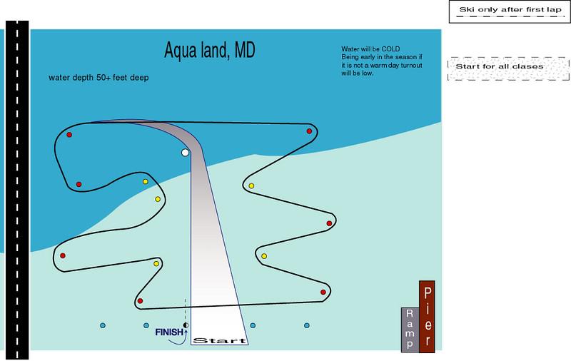 aqua land 03 option 2.jpg