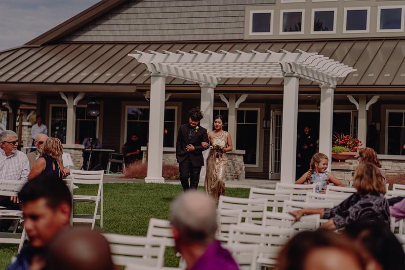 Wedding-0391.jpg