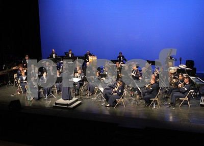 air-force-band-to-perform-in-palestine