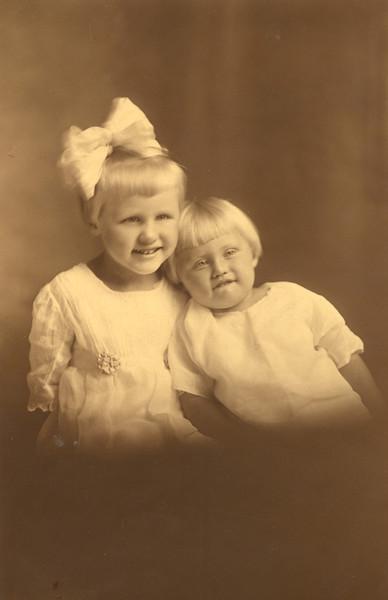 1924 Velma & Virginia 1924.jpg
