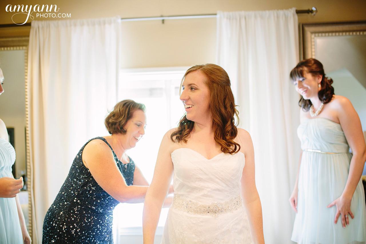 ericaandy_weddingblog005