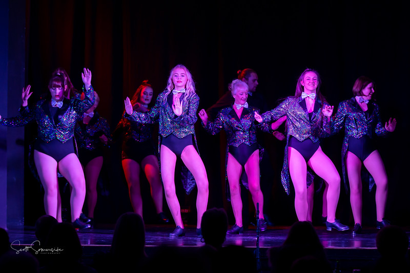 St_Annes_Musical_Productions_2019_010.jpg