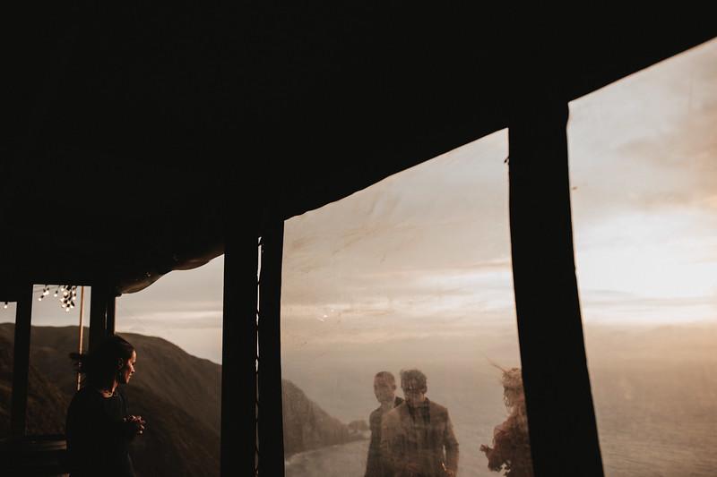 01 Favourite Frames 092.jpg