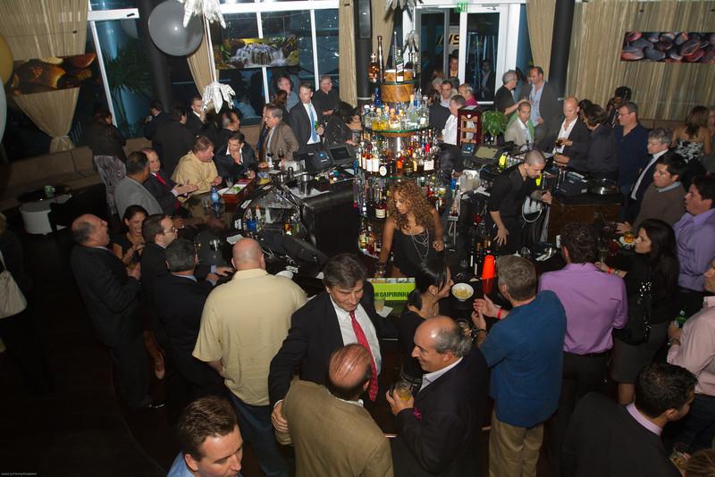 Aerolog Reception November 3 2011-296.jpg