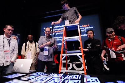 TEDxBoston11-0294_WebRes-1372866065-O.jpg