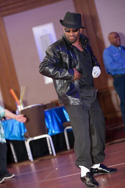 Hyatt Awards 2014-0583.jpg