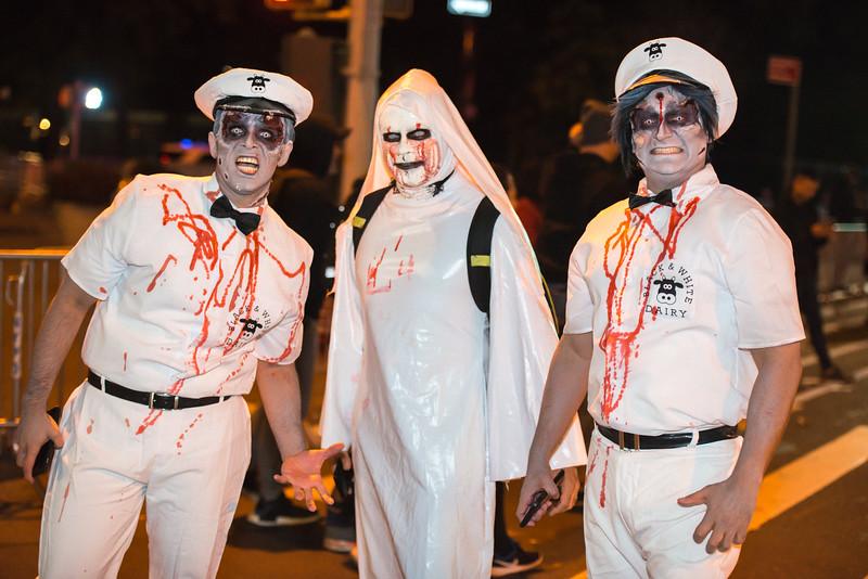 10-31-17_NYC_Halloween_Parade_336.jpg