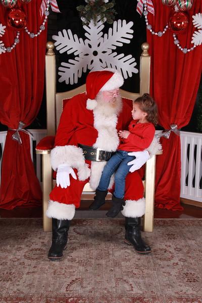 Santa Days_C1 (104).JPG