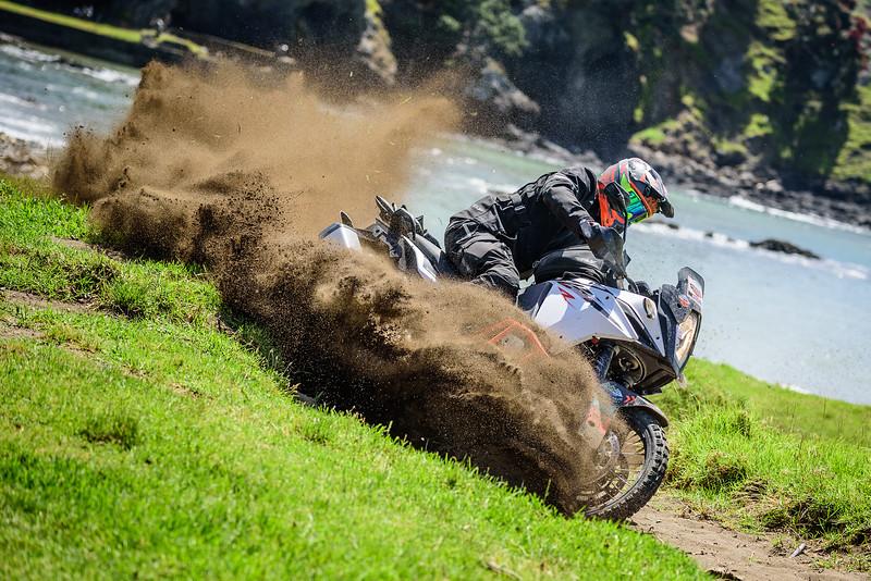 2018 KTM New Zealand Adventure Rallye - Northland (697).jpg