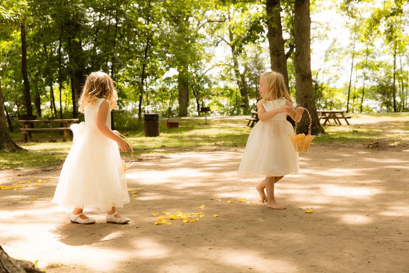 bap_schwarb-wedding_20140906132322PHP_9939