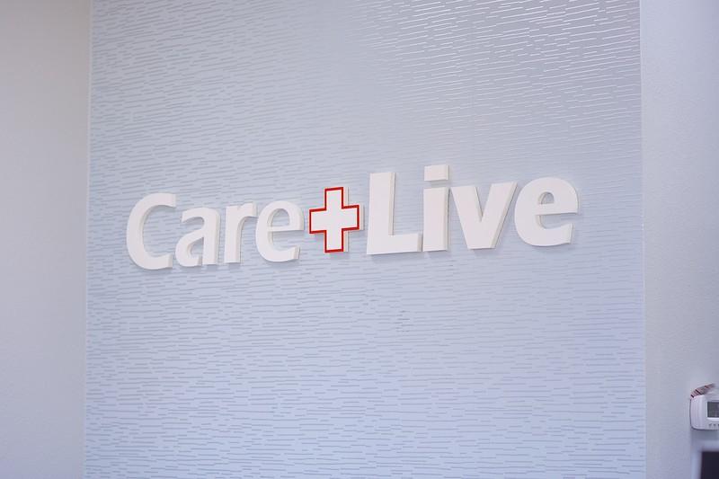 Care Live-2018-11-000094.jpg