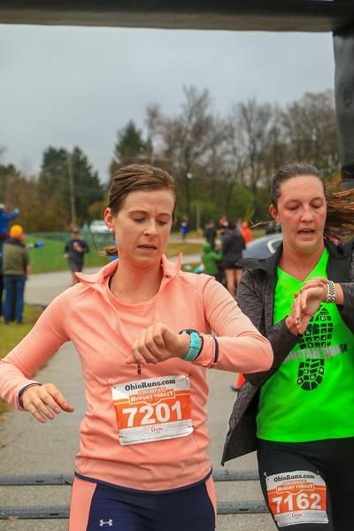 Race - Fresh Start Photo  (5019 of 5880).jpg