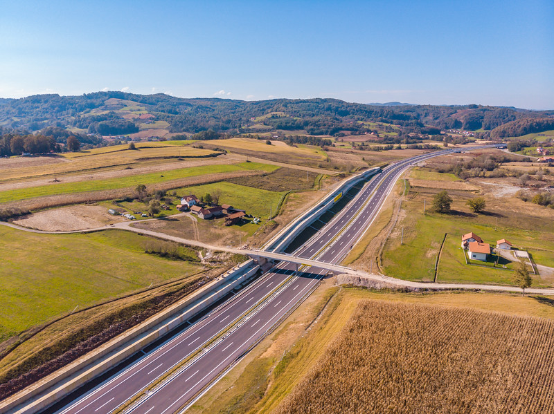 Integral Highway II (46).jpg