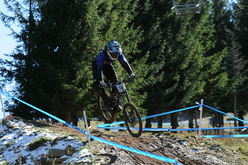 2013 DH Nationals 1 475.JPG