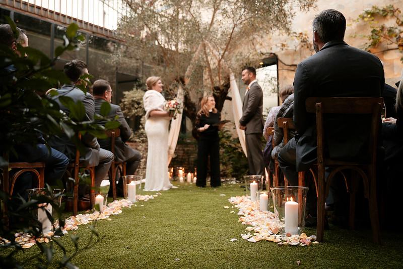 Awardweddings.fr_pre-wedding__Alyssa  and Ben_0690.jpg
