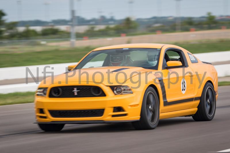 Off-on Track images-135.jpg
