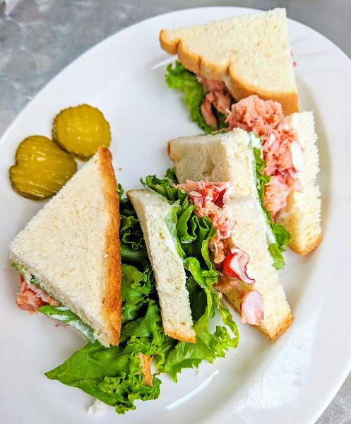 Lobster sandwich.jpg