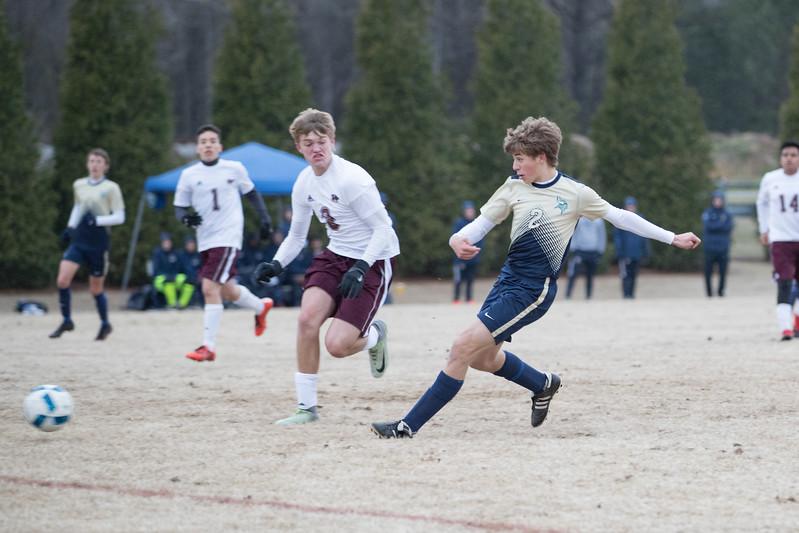 SHS Soccer vs Woodruff -  0317 - 200.jpg